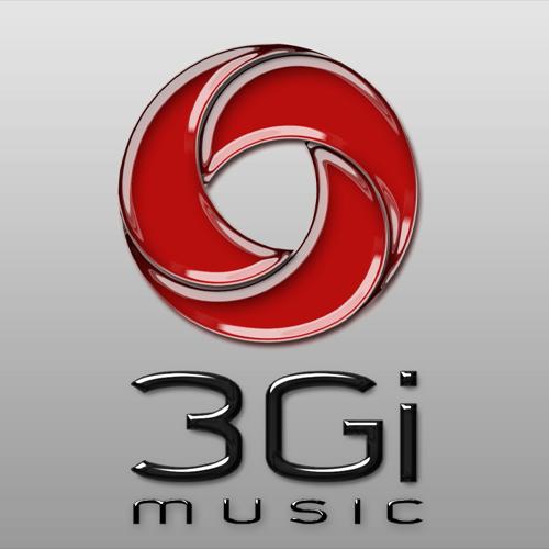 3GI Music