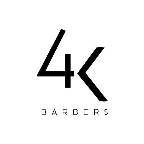4K Barbers