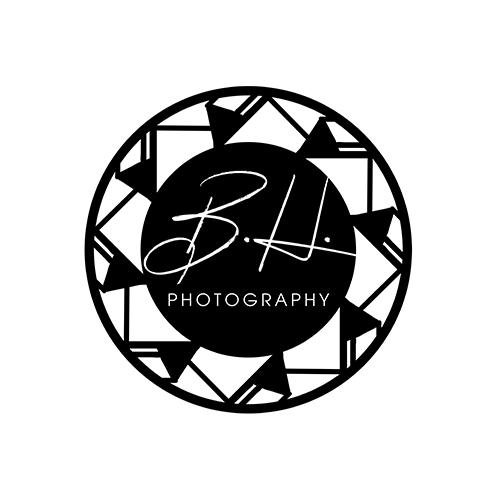 BH Photography