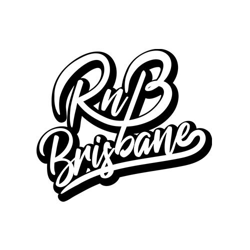 Brisbane RNB