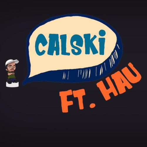 """Calski """"Victory"""""""