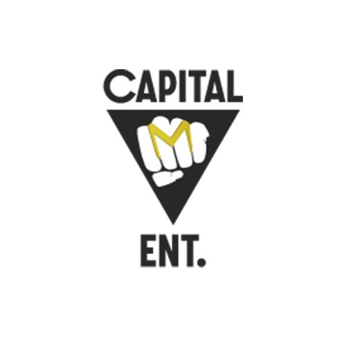 Capital M Entertainment