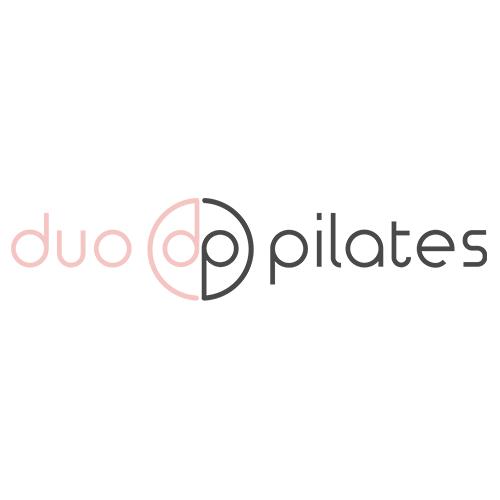 Duo Pilates