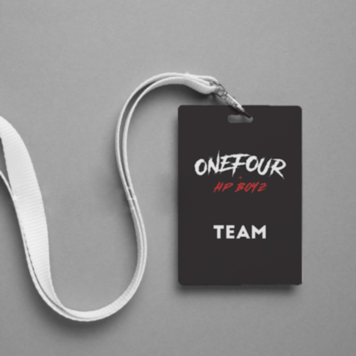 Onefour