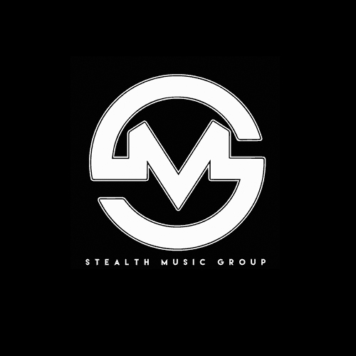 Stealth Music Group