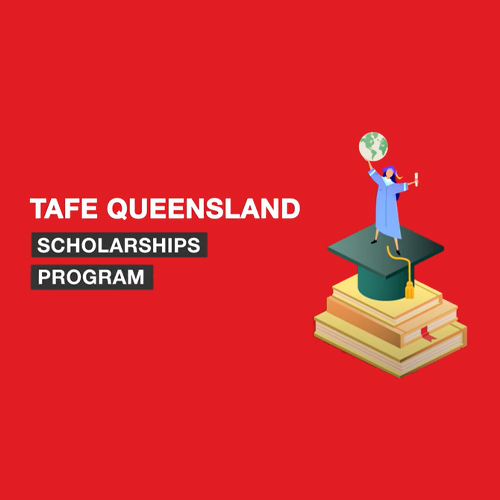 TAFE Scholarships