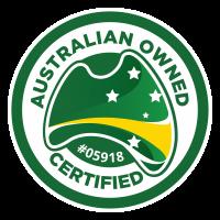 AO-logo-ESP